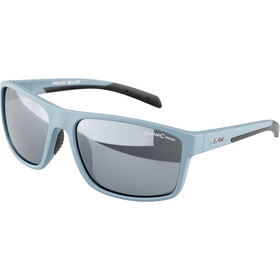 Alpina Nacan I Okulary, niebieski